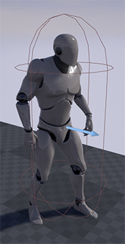 CharacterRot1